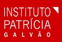 Instituto Patrícia Galvão